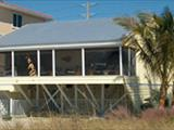 Photo of the Siesta Key Beachfront Home & Condo Vacation Rentals camping