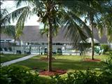 Photo of the Cape Paradise Resort camping
