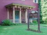 Photo of the Zoar School Inn resort