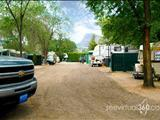 Photo of the Summerland Campground & RV Park