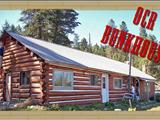 Photo of the Old Cowboy Ranch Bunkhouse camping