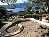 Photo of the Osoyoos RV Campground & Waterslide