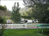 Photo of the Willow Springs Rv Park & Campground