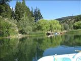 Photo of the Willow Springs Rv Park & Campground camping