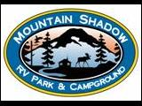 Photo of the Mountain Shadow RV Park & Campground