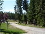Photo of the Coachman Campsite