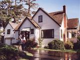 Photo of the Pirouette Cottage Bed & Breakfast