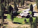 Photo of the Singing Pines Bed & Breakfast