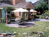 Photo of the Victorian Guest House B & B  camping
