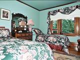 Photo of the Victorian Guest House B & B