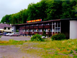Photo of the Alpine House Motel motel