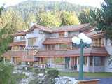 Photo of the Sunshine Coast Resort Limited motel