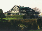 Photo of the Spinnakers Brewpub & Guest House bed & breakfast