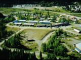 Photo of the White Cap Motor Inn & RV Park