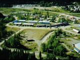 Photo of the White Cap Motor Inn & RV Park