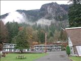 Photo of the Holiday Motel & RV Resort