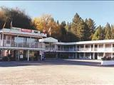Photo of the Villager Motel