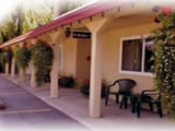 Photo of the Maple Leaf Motel & Campground Resort camping