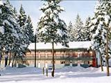 Photo of the Skookumchuck Motel & RV Park