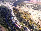 Photo of the Canyon Camp RV Resort