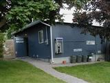 Photo of the Scotties RV Park & Campground