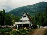 Photo of the Kokanee RV Park & Campground camping