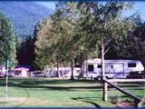 Photo of the Kokanee RV Park & Campground
