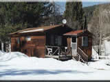 Photo of the Castlegar RV Park & Campground camping