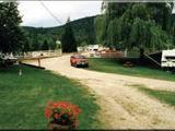 Photo of the Castlegar RV Park & Campground