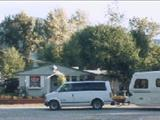 Photo of the Riviera RV Park & Campground