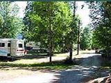 Photo of the Riverside RV Park