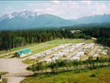 Photo of the Irvin's RV Park & Campground