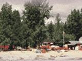 Photo of the Pine Grove Resort (1981) Limited