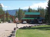 Photo of the Caravans West RV Resort Limited