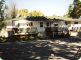 Photo of the Oxbow RV Resort camping
