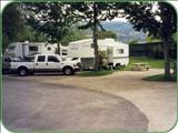 Photo of the Oxbow RV Resort