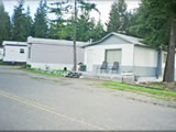 Photo of the Wildwood Campsite & Trailer Park camping