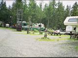 Photo of the Wildwood Campsite & Trailer Park