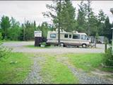 Photo of the Wildwood Campsite & Trailer Park