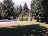 Photo of the Whistlestop RV Park