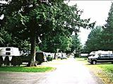 Photo of the Wild Rose Campground & RV Park