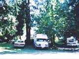 Photo of the Chilliwack Campsite & RV Park