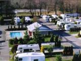 Photo of the Alderbrook RV Park