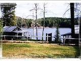Photo of the Hathaway Lake Resort