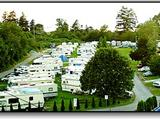 Photo of the ParkCanada Recreational Vehicles Inns