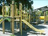 Photo of the Capilano RV Park
