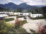 Photo of the Langdale Heights RV Park & Golf Resort