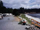 Photo of the Weir's Beach RV Resort camping