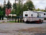 Photo of the Rondalyn RV Resort