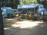 Photo of the Parrys RV Park & Campground